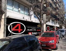 Foto Local en Alquiler en  Colegiales ,  Capital Federal  Entre Conpeción de Arenal y Av. Dorrego
