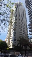 Foto Departamento en Venta en  Palermo ,  Capital Federal  CERVIÑO al 4500 Piso Alto