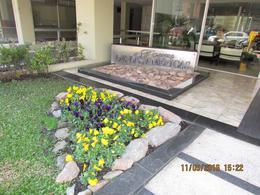 Foto Departamento en Venta en  Península,  Punta del Este  Apartamento en Gorlero y calle 28 de Punta del Este