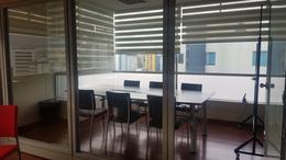 Foto Oficina en Venta   Alquiler en  Centro Norte,  Quito  ORELLANA
