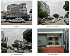 Foto Departamento en Venta en  Magdalena del Mar,  Lima  Jr. Saenz Peña cerca  a parques
