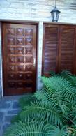 Foto Oficina en Alquiler en  La Plata ,  G.B.A. Zona Sur  Calle 64 15 y 16