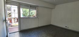 Foto Departamento en Venta en  Barrio Norte ,  Capital Federal  Paraguay al 3400