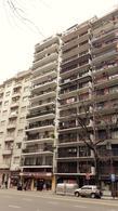 Foto Departamento en Alquiler temporario en  Palermo ,  Capital Federal  Av. Las Heras al 3000, e/ Billinghurst y Cnel Diaz