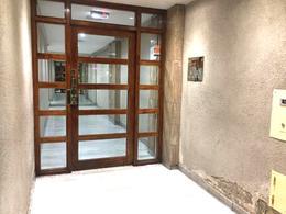 Foto Departamento en Venta en  Castelar Sur,  Castelar  Mitre al 2400