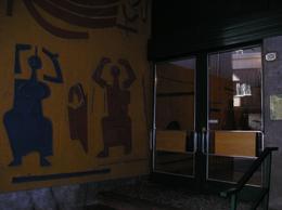 Foto thumbnail Departamento en Venta en  Microcentro,  Centro  Esmeralda al 1075