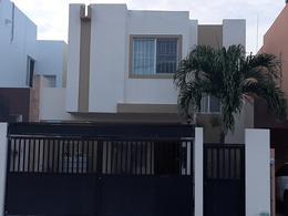 Foto Casa en Renta en  Fraccionamiento Floresta,  Altamira  Renta de Casa Amueblada en Fraccionamiento Floresta, Altamira
