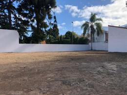 Foto Terreno en Venta en  S.Isi.-Libert./Lasalle,  San Isidro  Saenz Peña y Juan Bautista de Lasalle