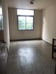 Foto Oficina en Alquiler en  Beccar,  San Isidro  RUCA INMUEBLES | Oficinas | Alquiler | Beccar | Julian Navarro 8