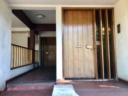 Foto Departamento en Venta en  Adrogue,  Almirante Brown  MITRE al 1296
