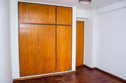 Foto Departamento en Venta en  Nueva Cordoba,  Capital  fructuoso Rivera 64 1° b