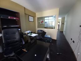 Foto Oficina en Venta en  Centro,  Cordoba Capital  CASEROS al 300