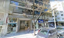 Foto Oficina en Alquiler en  Belgrano ,  Capital Federal  ARCOS al 2200
