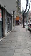 Foto Local en Venta en  Flores ,  Capital Federal  Lafuente al 300