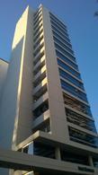 Foto Oficina en Venta en  V.Lopez-Vias/Rio,  Vicente Lopez  Av. del Libertador 1600 Piso 8º 02