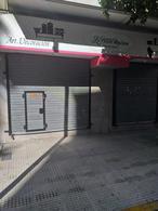 Foto Local en Alquiler en  Villa Crespo ,  Capital Federal  Luis M. Drago al 300