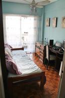 Foto Departamento en Venta en  Belgrano ,  Capital Federal  Teodoro Garcia al 2400
