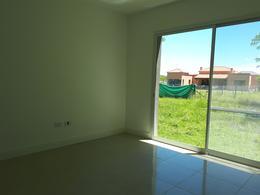 Foto Casa en Venta en  San Matias,  Countries/B.Cerrado (Escobar)  Area 4 al 600