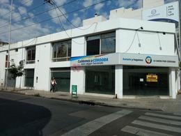 Foto thumbnail Local en Alquiler en  Centro,  Cordoba  HUMBERTO PRIMO ESQ TUCUMAN