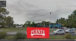 Foto Terreno en Venta | Alquiler en  Canning (E. Echeverria),  Esteban Echeverria  Excelente esquina sobre Ruta 52/58 Canning