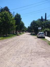 Foto Casa en Venta en  Ingeniero Adolfo Sourdeaux,  Malvinas Argentinas  Güiraldes al 500