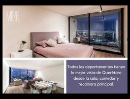 Foto Departamento en Venta en  Querétaro ,  Querétaro  DEPARTAMENTOS EN VENTA, BALCONES COLONIALES, QUERETARO