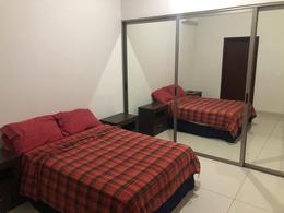 Foto Departamento en Renta en  Fraccionamiento Mediterráneo Club Residencial,  Mazatlán  Departamento Semiamueblado En Renta en Planta Alta en Residencial Privado