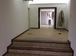 Foto Casa en Venta en  Balcarce,  Balcarce  CALLE 22 ENTRE 15 Y FAVALORO