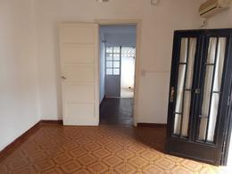 Foto Casa en Venta en  Centro,  Concordia  san luis al 1200