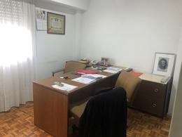 Foto Departamento en Venta en  Nuñez ,  Capital Federal  Crisologo Larralde al 1900