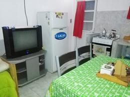 Foto Departamento en Venta en  Monte Hermoso ,  Costa Atlantica  Abadejo al 1600