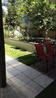 Foto Casa en Alquiler en  Canning (Ezeiza),  Ezeiza  Canning, Ezeiza