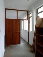 Foto Oficina en Venta en  San Nicolas,  Centro  Sarmiento al 1500