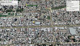 Foto Terreno en Venta en  Área Centro Este ,  Capital  J M Rosa