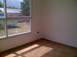Foto Departamento en Renta en  Stibys,  San Pedro Sula          Renta de Apartamento  en Col. Stybis