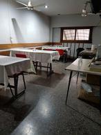 Foto Oficina en Venta   Alquiler en  San Isidro ,  G.B.A. Zona Norte  AVENIDA ANDRES ROLON al 2300