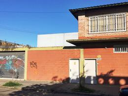 Foto Depósito en Alquiler en  Villa Adelina,  San Isidro  Los Plátanos al 1600