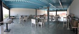Foto Edificio Comercial en Renta en  Mérida ,  Yucatán  LOCAL COMERCIAL PLANTA ALTA EN LA AVENIDA YUCATAN CON DOBLE VISTA
