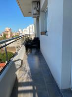 Foto Departamento en Venta en  Centro,  Rosario  Pellegrini 563 - 3 dormitorios