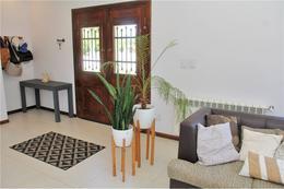 Foto Casa en Venta en  Los Talas ,  Canning (Ezeiza)  Los Talas