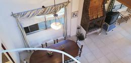 Foto Casa en Venta en  Las Brisas,  Countries/B.Cerrado (Pilar)  Las Brisas