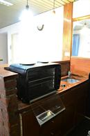 Foto Departamento en Alquiler temporario en  Centro ,  Capital Federal  Viamonte al 600