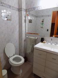 Foto Casa en Venta en  General San Martin,  General San Martin  Pueyrredon al 4000