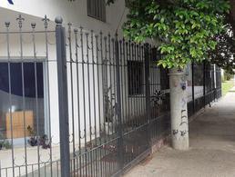 Foto Casa en Venta en  San Francisco,  Cordoba Capital  eduardo huergo 1200