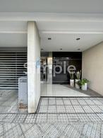 Foto Departamento en Venta en  Macrocentro,  Rosario  San juan al 2900