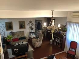 Foto Casa en Venta en  Caballito ,  Capital Federal  Malvinas Argentinas al 400