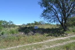 Foto Terreno en Venta en  Valle Hermoso,  Punilla  Fracción con escritura, luz y agua
