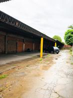 Foto Terreno en Venta en  La Plata ,  G.B.A. Zona Sur  calle 66 entre 30 y 31
