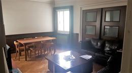 Foto Departamento en Venta en  Pocitos ,  Montevideo  SOBRE AVENIDA PROXIMO AL MAR