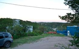 Foto Terreno en Venta en  Rio Ceballos,  Colon  RÍo Ceballos